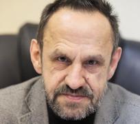 На вынужденных «каникулах»: в Архангельске осталось без работы ведущее дорожное предприятие